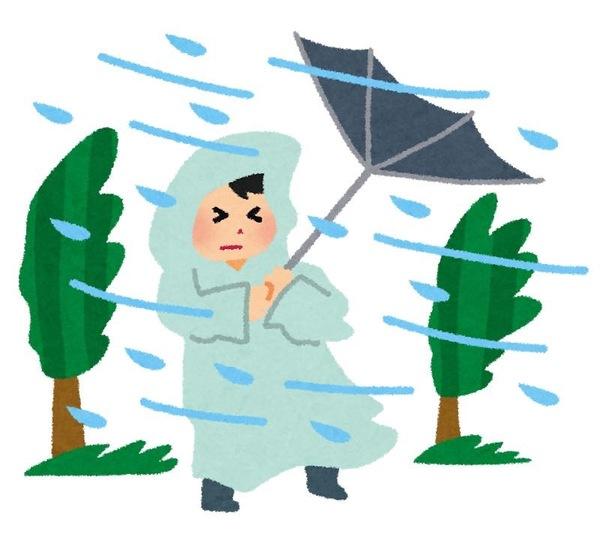 傘修理をしてる数少ないお店です!